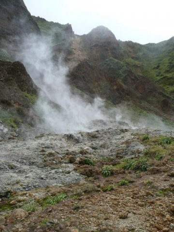 Eddison Photo Gallery